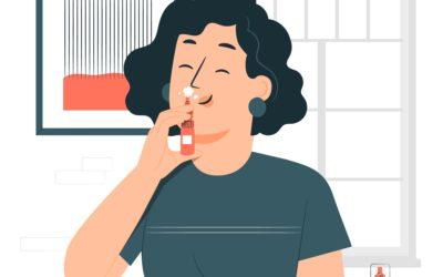 L'eskétamine, un traitement novateur à la CNDA